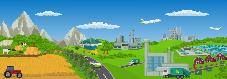 Journée européenne de la bioénergie