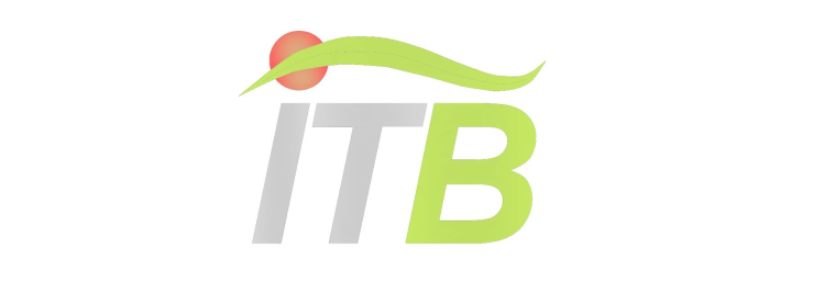 Logo da Intecbio