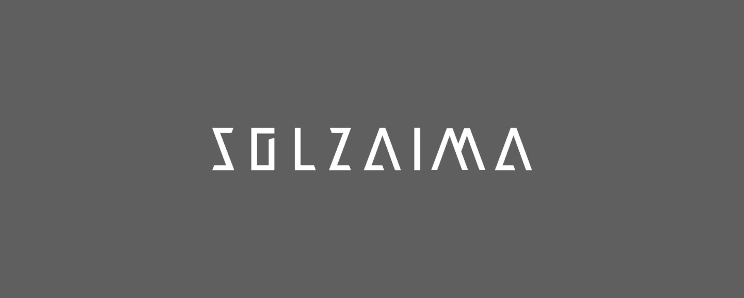 Solzaima Logo