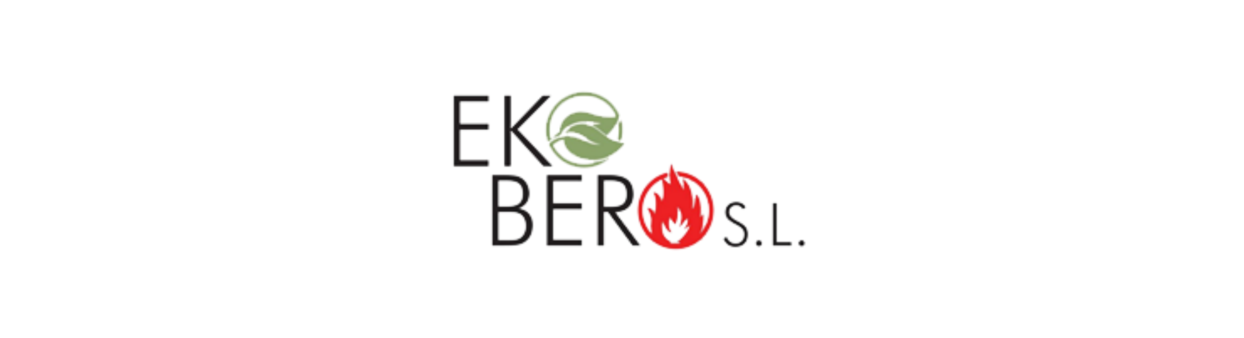Ekobero logo