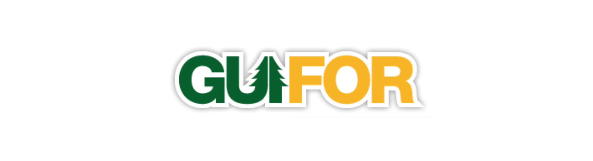 Guifor Logo