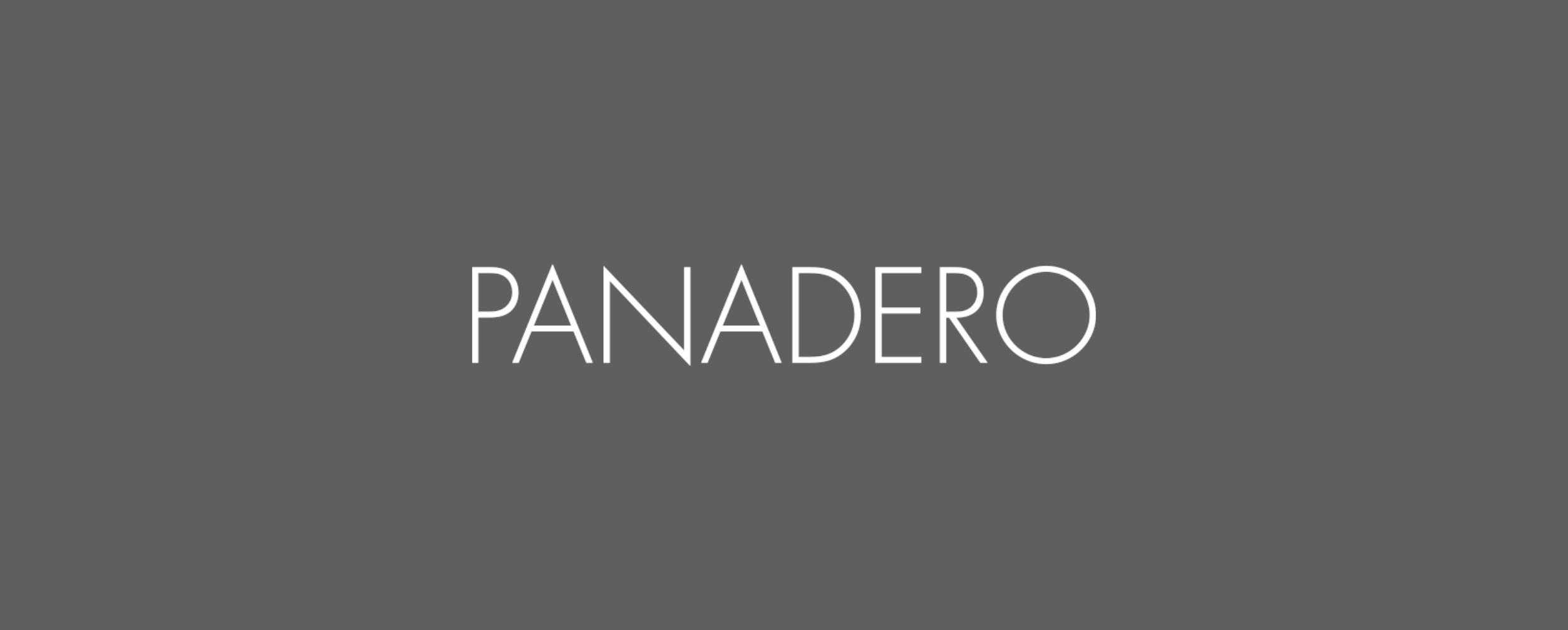 Logo Web Expobiomoasa