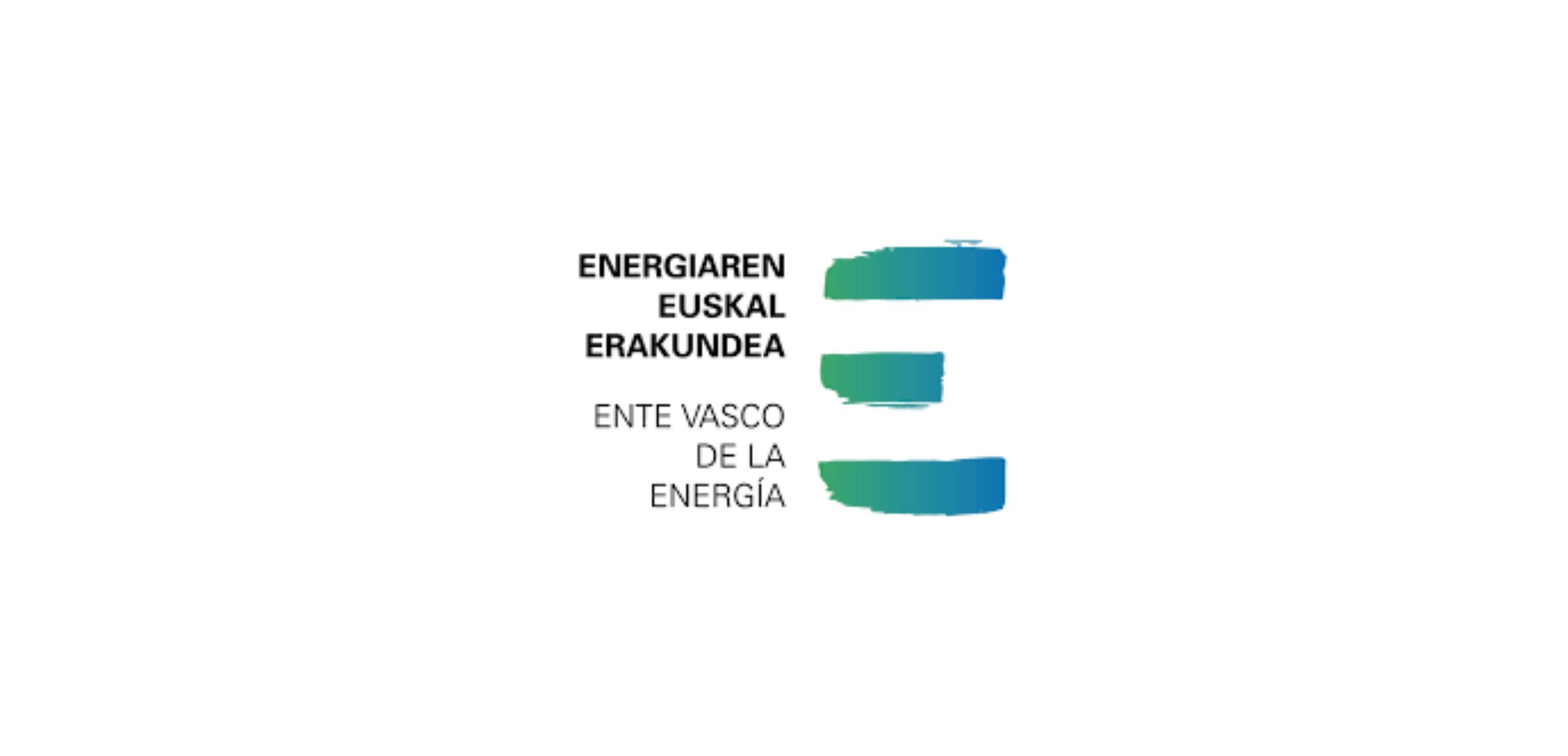 Logotipo EVE