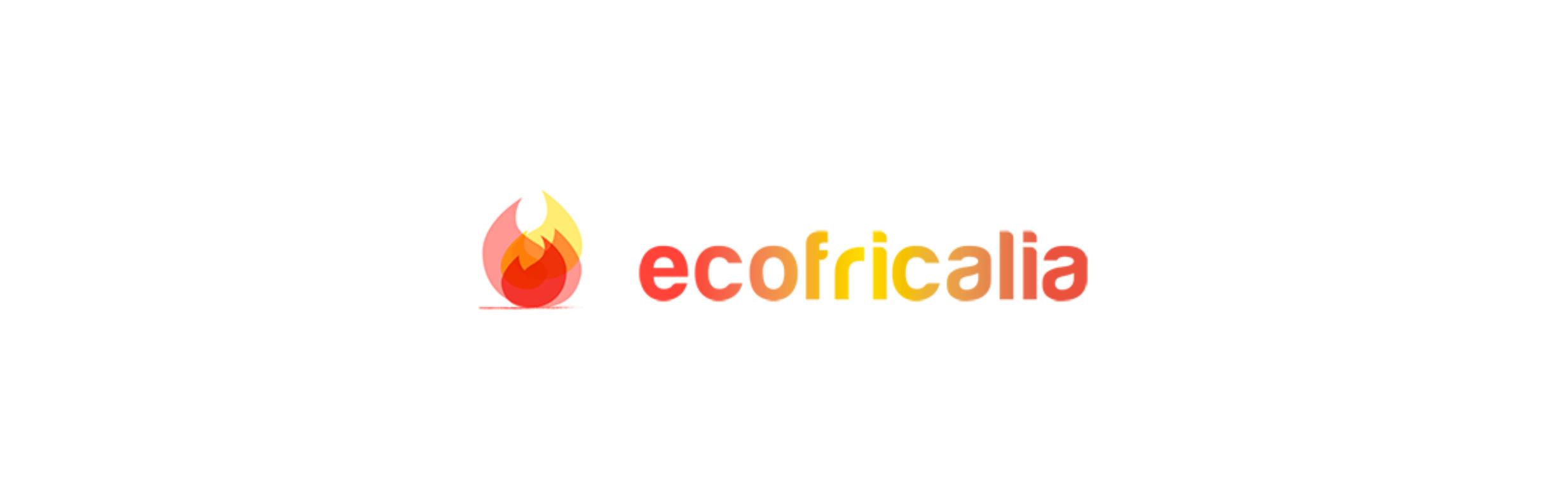 Ecofricalia Logo
