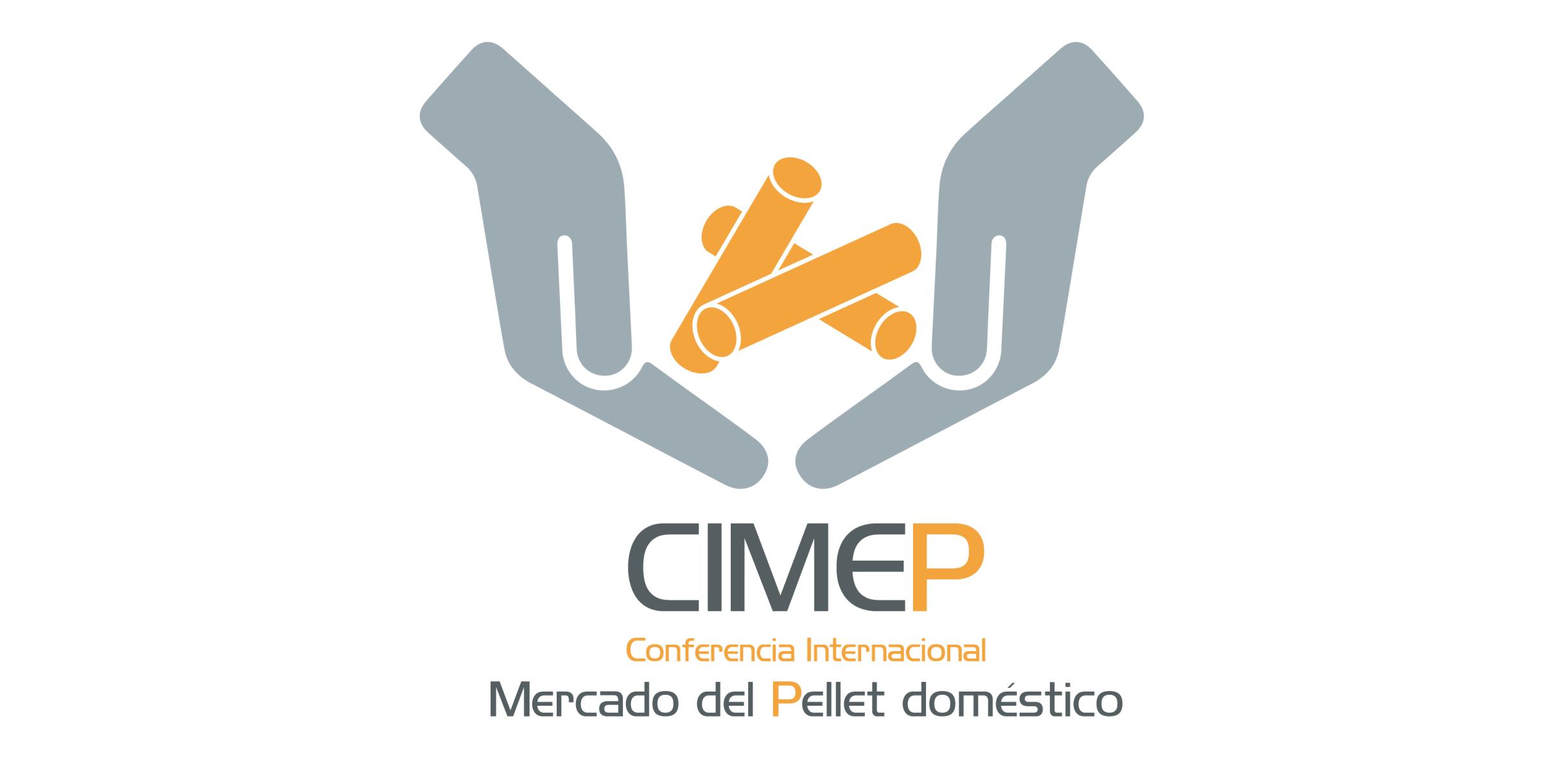 Logo Cimep