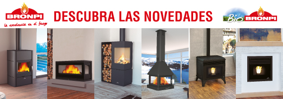 bronpi stoves and fireplaces