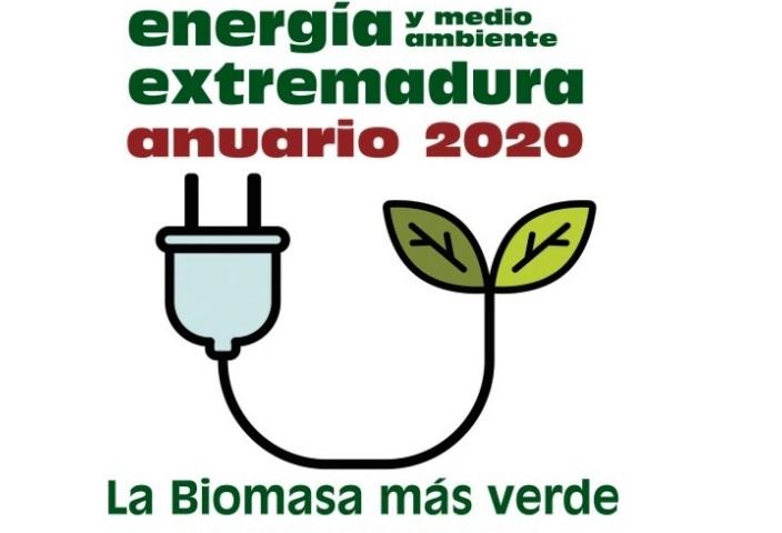 Entrevista a Francisco Castañares, da Associação Extremadura de Empresas Florestais e Ambientais, publicada no Anuário ENERGIA EXTREMADURA 2020.