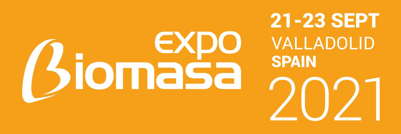 Expobiomasse 2021