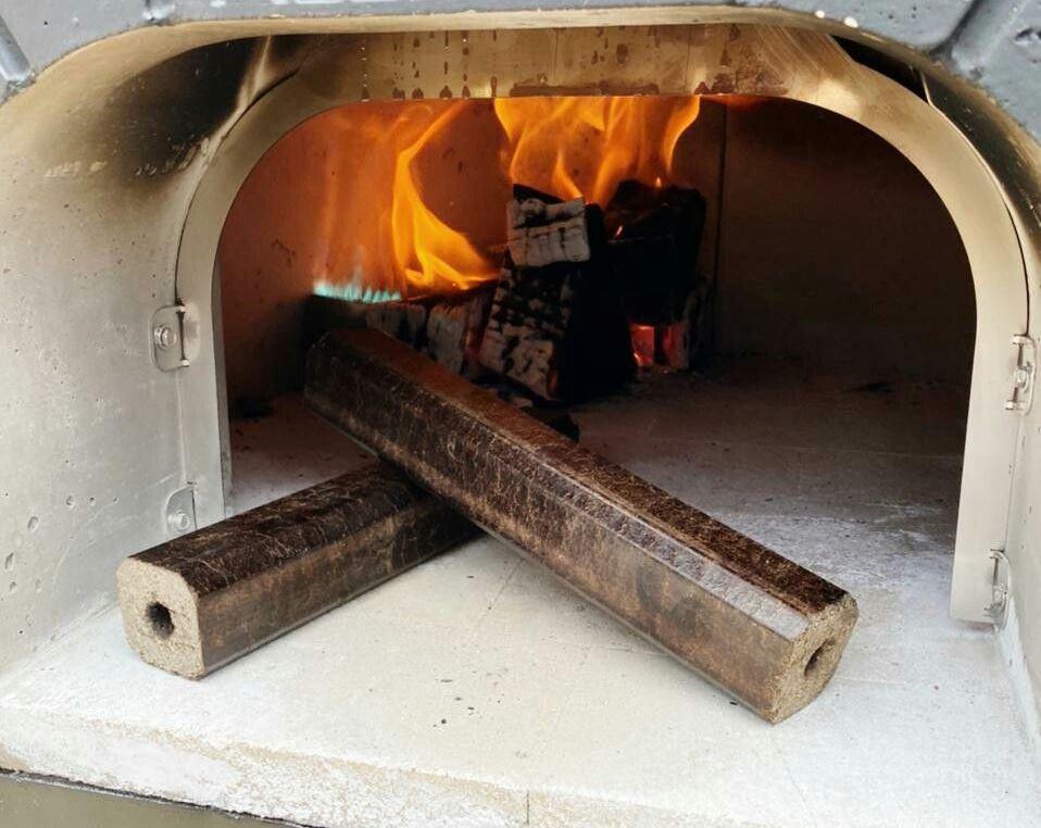 bois de bois de briqeutas