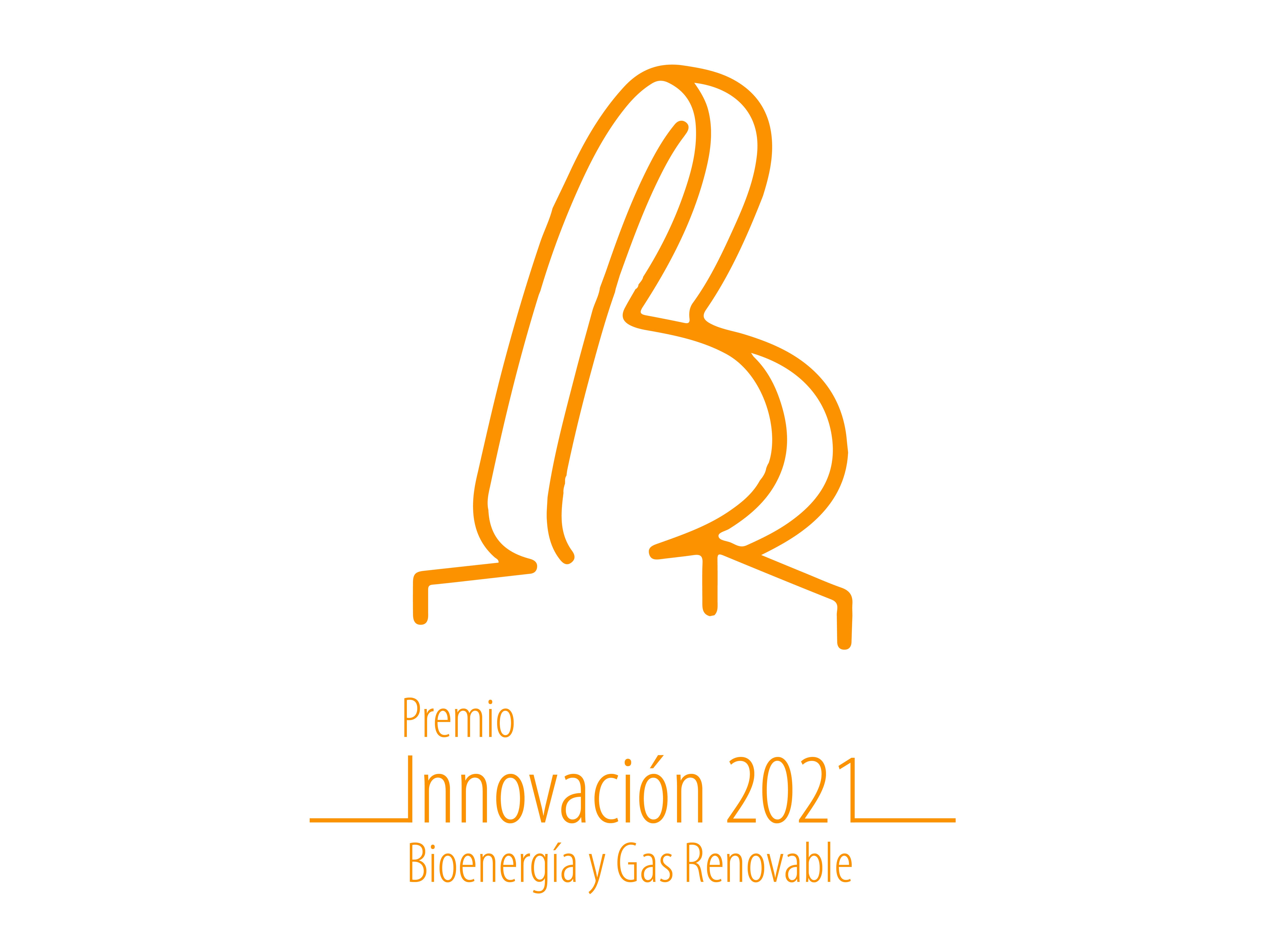 Prêmio de inovação